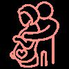 fecondazione-in-vitro-con-ovociti-propri-e-seme-del-partner