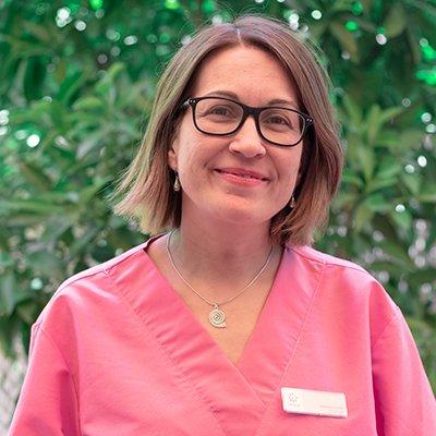 Cristina-Lafont