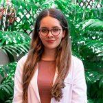 Jessica García Tambre HPV