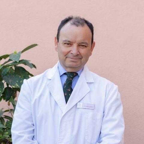 Dr-Emilio-Fernendez