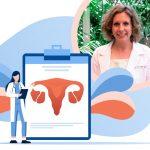 l'iperplasia endometriale Tambre