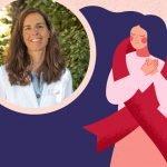 HIV e fertilità Tambre Marta Zermiani